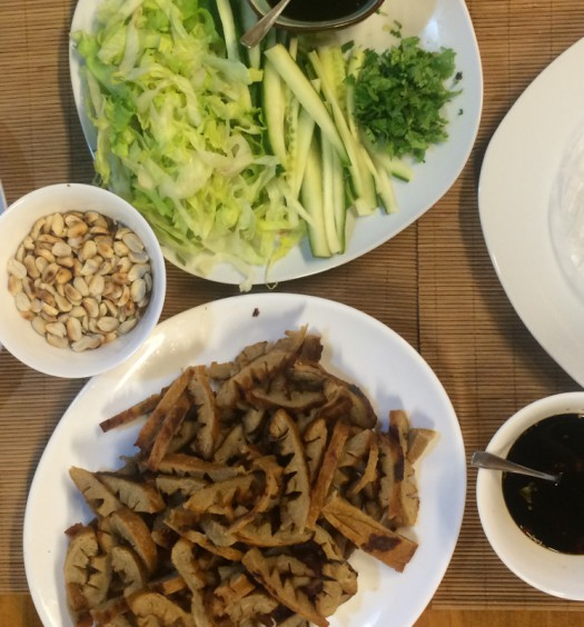 rollos-de-papel-de-arroz-vietnam