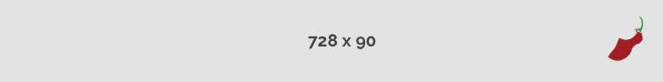 728x90 banner ehp