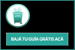 Guía para crear tu propio compost Download vector logo el holandés picante