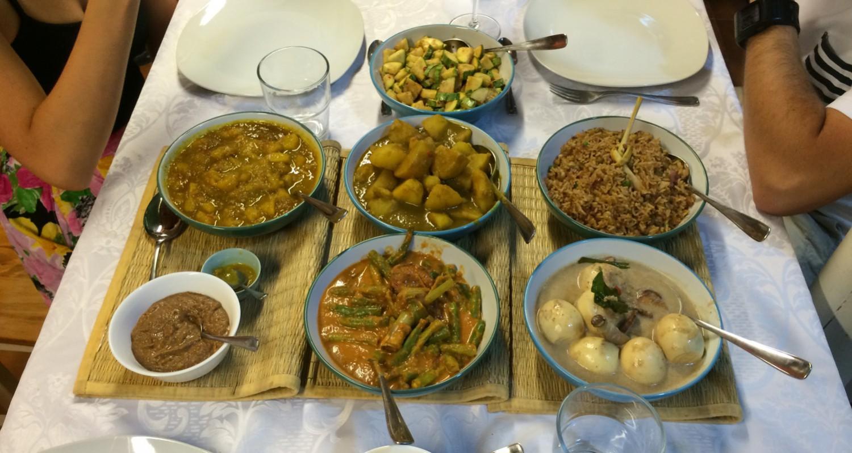 cena-indonesia