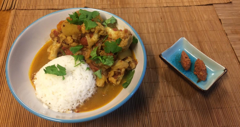 curry-de-coliflor-y-batata