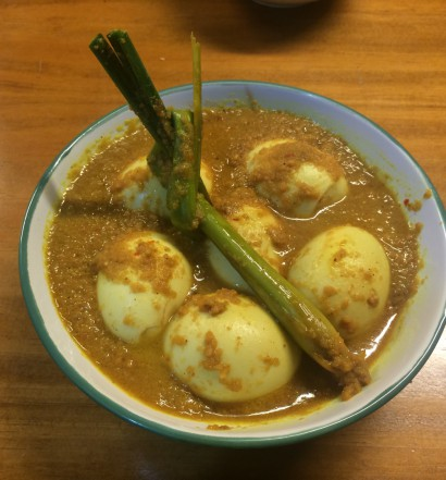 huevos-bengalis-indonesia