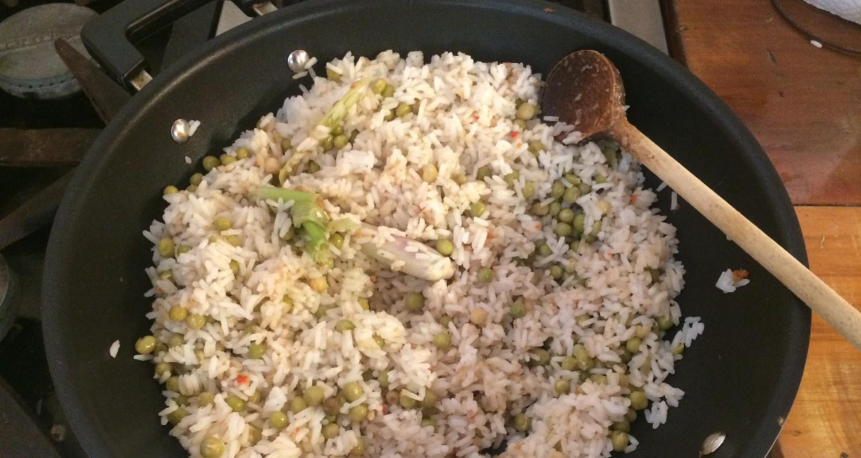 nasi-goreng-vegetariano