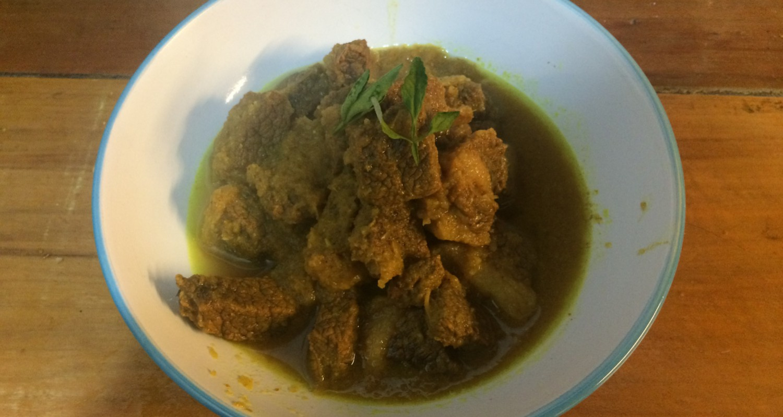 plato-carne-de-indonesia