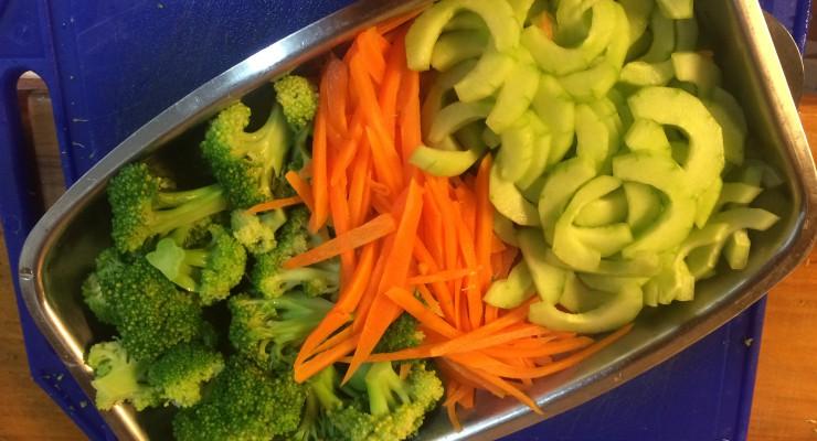 verduras-para-gado-gado-2