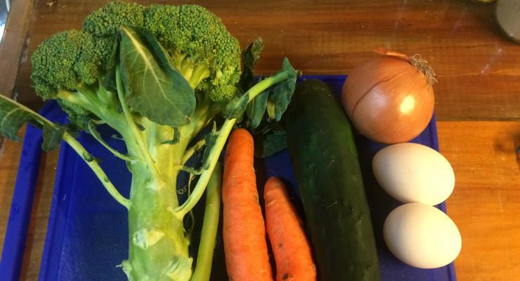 verduras-para-gado-gado