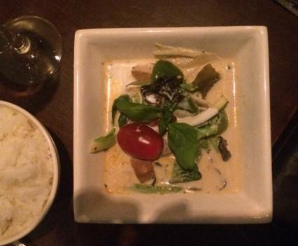 koh-lanta-las-canitas-curry-vegetariano