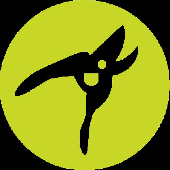 icono-cortador-jardin
