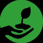 icono-cuidado-jardin