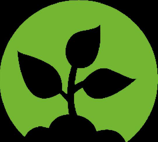 icono-planta-jardin