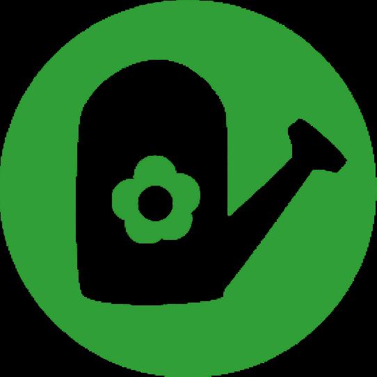 icono-riego-jardin