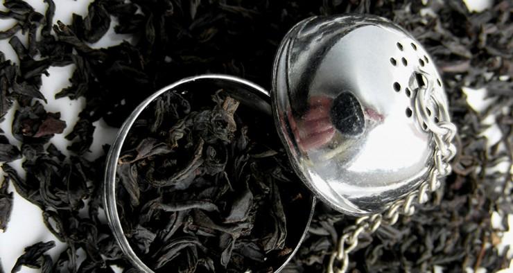 Lapsang souchong (té con sabor ahumado)
